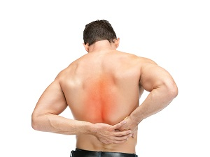 How to Prevent Back Pain?
